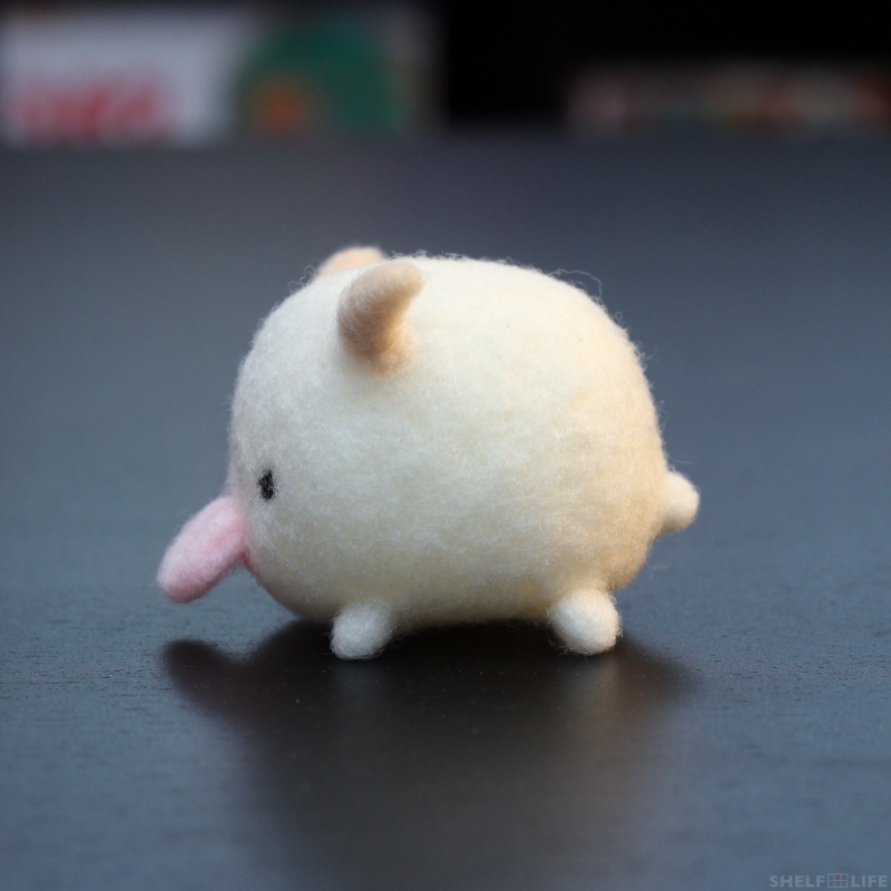 Poro Project - Poro! Side