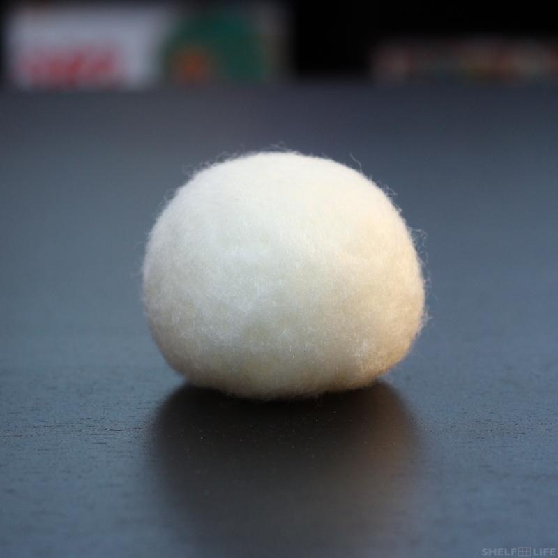Poro Project - Ball