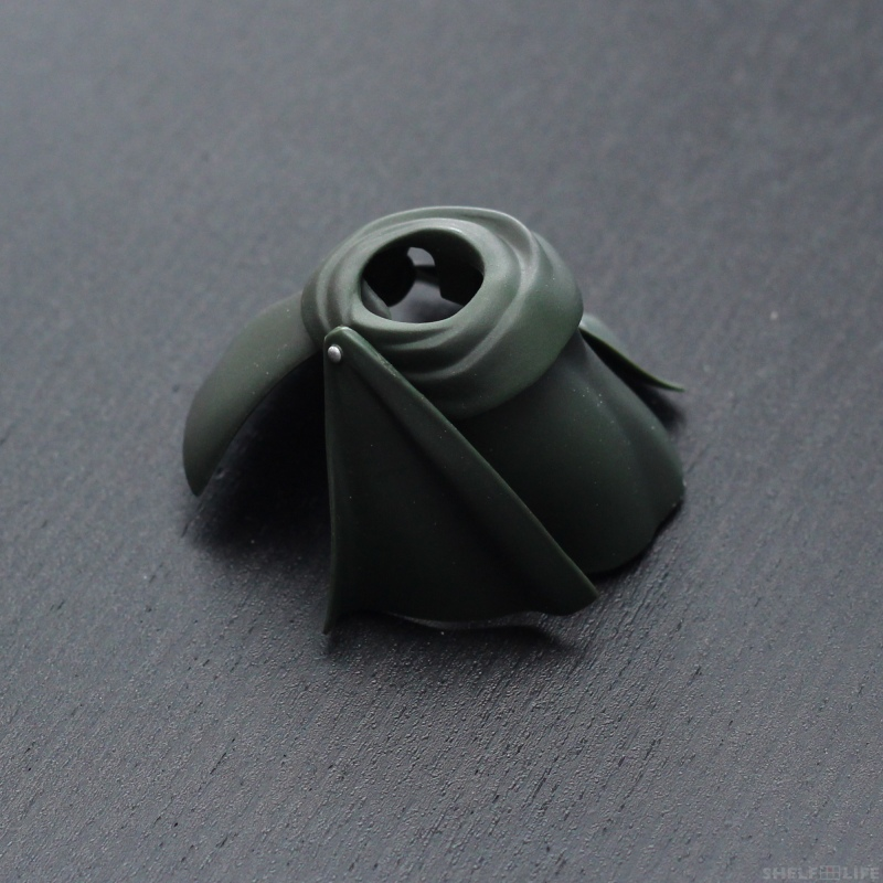 Nendoroid Levi - Cloak